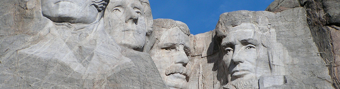 SD_Mount_Rushmore_05_061
