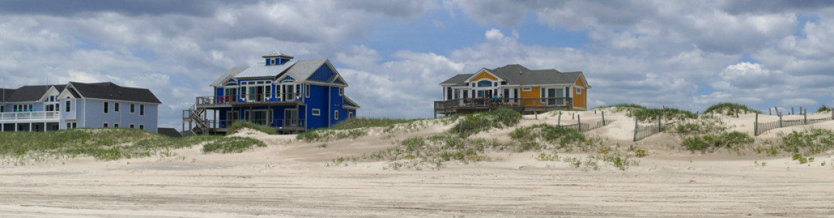 Outer_Banks_North_Carolina_3