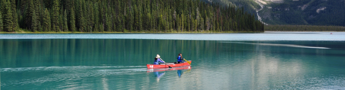 BC_Yoho_NP_Emerald_Lake_Aug_11_243